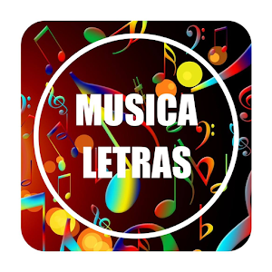 Mario Bautista Letras for PC