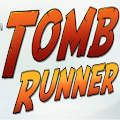 TOM RUN FAST