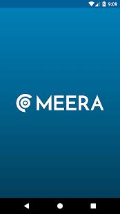 Meera - náhled