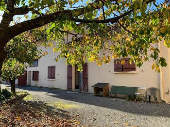 locaux professionels à Loures-Barousse (65)