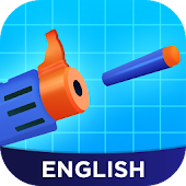 Blaster Amino For NERF Android APK Download Free By Narvii Apps LLC