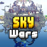 com.sandboxol.indiegame.skywar