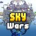 Sky Wars for Blockman Go icon
