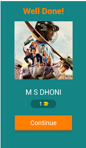 Bollywood Game 2020 android2mod screenshots 17