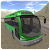 Commercial Bus Hill Climb Sim file APK Free for PC, smart TV Download