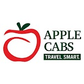 Apple Cabs