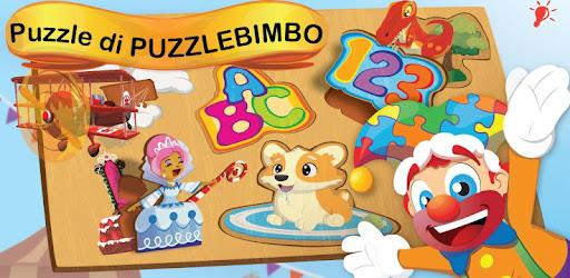 Giochi Da Scaricare Per Bambini Autistici Peatix