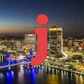 Jacksonville News -Latest News