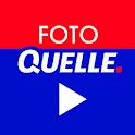 Fotobuch mit Video