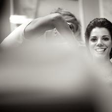 Jurufoto perkahwinan Fernando Colaço (colao). Foto pada 16.06.2015
