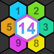 Beat 14 icon