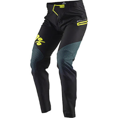 100% R-Core Youth Pant