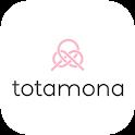 Totamona - Moda y complementos icon