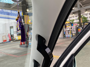 ハイエース KDH200Vのカスタム事例画像 オムさんの2021年06月07日22:13の投稿