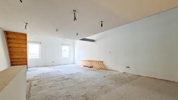 appartement à Saze (30)