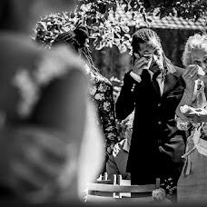 Wedding photographer Els Korsten (korsten). Photo of 21.06.2018