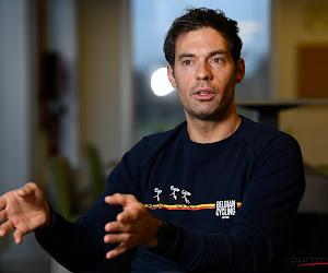 """Coronavaccin voor renners die naar Spelen gaan: """"Renners thuislaten die niet gevaccineerd zijn?"""""""