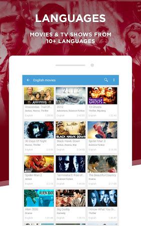 BoxTV Free Movies Online 2.96.6 screenshot 272753