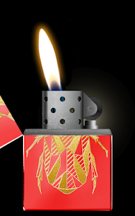 Download Virtual Lighter For PC Windows and Mac apk screenshot 5