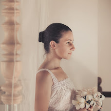 Wedding photographer Elena Puchkina (FotoIstorii). Photo of 20.07.2014