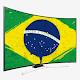 Canais na televisão do Brasil Download on Windows