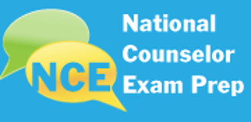 NCE / CPCE National Counselor Exam Prep - Apps on Google Play