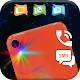 Color flashlight: Flash on call and sms alert for PC-Windows 7,8,10 and Mac