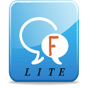 Fake Call maker lite icon