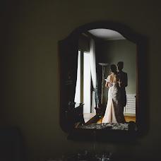 Wedding photographer Evgeniya Antonova (antonova). Photo of 06.05.2017
