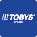 Toby's Sports