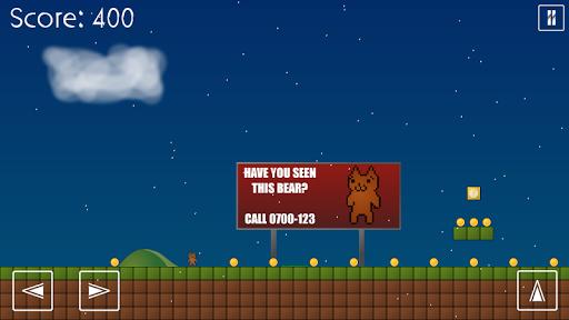 The Rage Game  screenshots 4