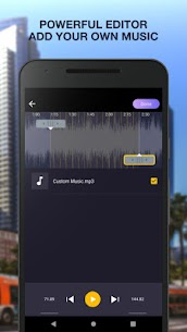 ViTik – Music Video Editor with Effect – FREE 4