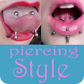 tongue piercing deas