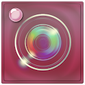 Beauty Pro HD 4K Camera - Full Functional 💎⚜️ icon