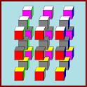 Kublitz Cube icon