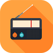 Must FM Radio App Belgie Free Live Online BE Radio APK