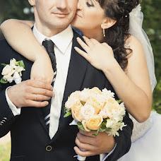 Wedding photographer Petr Melnik (Pezza). Photo of 03.01.2013