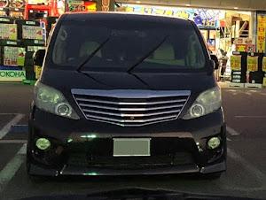 ハスラー MR31S G 5MT 2WDのカスタム事例画像 SUGURU@HUSTLERさんの2018年11月20日17:31の投稿