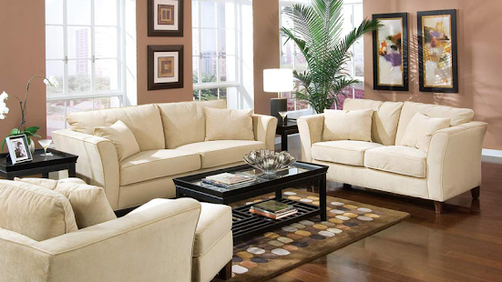 Living Room Decorating Ideas Free - náhled