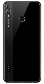 Huawei Honor 8x Price in Italy | Variants, Specifications, Colors