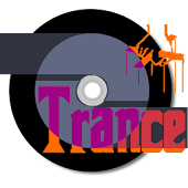Trance Music Radio Electronic