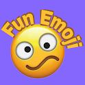Fun Emoji icon