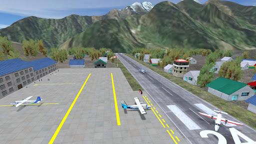 Airport Madness 3D: Volume 2 1.143 screenshots 14