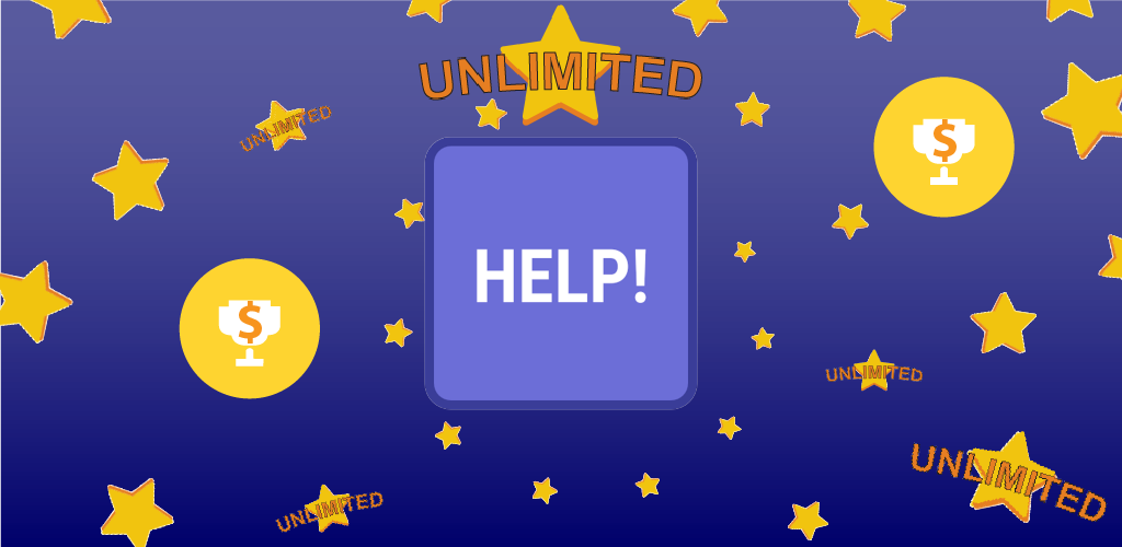 Download HQ Trivia Helper Unlimited APK latest version 1 5 0 for android  devices