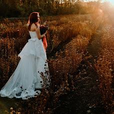 Photographe de mariage Vadim Dyachenko (vadimsee). Photo du 19.02.2019