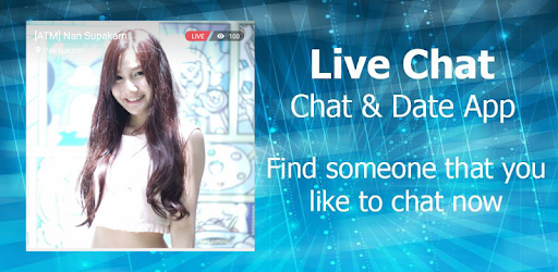video live chat dating advice for PC