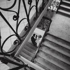 Wedding photographer Dmitriy Rodionov (Dmitryrodionov). Photo of 01.03.2016