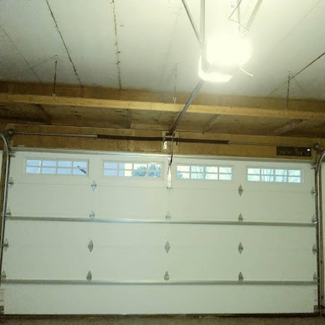 Stateline Garage Door Repair Garage Door Repair Service