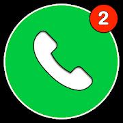 Multiple Accounts app Messenger icon
