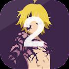 Nanatsu Quiz 2 icon